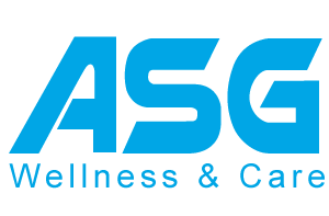 ASG Wellness & Care