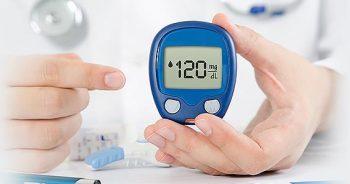 ภัยเงียบ ในโรคเบาหวาน