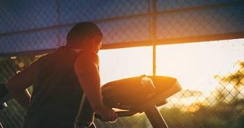 ออกกำลังกายต่อต้านโรคเบาหวาน