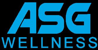 ASG Wellness & Care ผู้นำเทคโนโลยีด้านการดูแลสุขภาพผู้สูงอายุ ผู้ป่วยและเครื่องออกกำลังกายเพื่อการฟื้นฟูสมรรถภาพร่างกายแบบครบวงจร พร้อมนำเสนอโซลูชั่นที่หลากหลายด้านการดูแลสุขภาพ ให้เหมาะสม เกิดคุณค่าและประโยชน์สูงสุดกับลูกค้า บริษัทฯ มีความพร้อม และความใส่ใจในทุกการคัดสรรสินค้า และการบริการเพื่อให้ลูกค้าทุกคนได้รับความพึงพอใจสูงสุด และมีสุขภาพที่ดีอย่างยั่งยืน | www.asgwellnwess.com