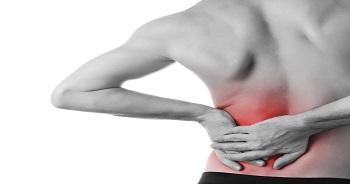 อาการปวดหลังร้าวลงขา รักษาด้วยการออกกำลังกายได้หรือไม่ ?