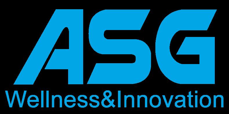 ASG Wellness & Innovation ผู้นำเทคโนโลยีด้านการดูแลสุขภาพผู้สูงอายุ ผู้ป่วยและเครื่องออกกำลังกายเพื่อการฟื้นฟูสมรรถภาพร่างกายแบบครบวงจร พร้อมนำเสนอโซลูชั่นที่หลากหลายด้านการดูแลสุขภาพ ให้เหมาะสม เกิดคุณค่าและประโยชน์สูงสุดกับลูกค้า บริษัทฯ มีความพร้อม และความใส่ใจในทุกการคัดสรรสินค้า และการบริการเพื่อให้ลูกค้าทุกคนได้รับความพึงพอใจสูงสุด และมีสุขภาพที่ดีอย่างยั่งยืน | www.asgwellnwess.com